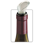 VacuVin Wine Serving Spouts