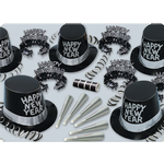 Black Tie Assortment