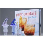 Party Cocktails Kit